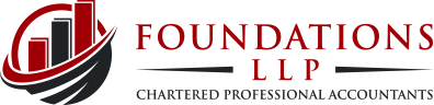 Foundations LLP | Chartered Professional Accountants Calgary - Helping Business to Grow – Solid Relationships – Solid Foundations